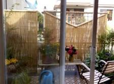 Portfolio Feature Garden D